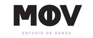 MOV estudio de danza
